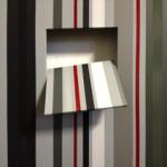 Fold, Andrew Gutteridge