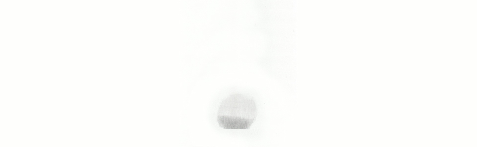 brett colquhoun