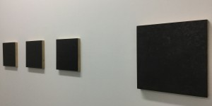 J.Clifford CORE series 2016 installation view 1